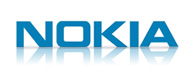 Nokia собирается размещать рекламу на своих телефонах