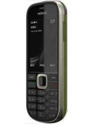 Nokia 3720 - Мобильный с защитой от пыли и влаги