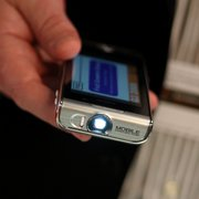 Слухи: Объединение Nokia и Apple!