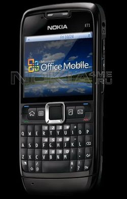 Nokia и Microsoft объявили о вступлении в альянс