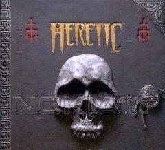 Heretic 3D Mobilе - игра для Symbian