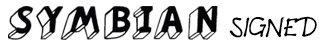 Подпись приложение через OnLine-сервис SymbianSigned при отсутствии личного сертификата