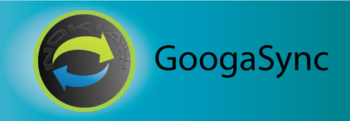 GoogaSync - Синхронизация календаря и органайзера с сервисом в Google