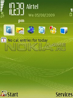 NetQin Mobile Assistant - Управляй смартфоном легко!