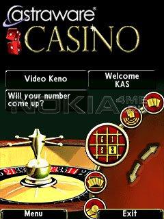 Astraware casino registration code casino computer free game go island