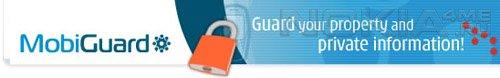 MobiGuard: защити свой смартфон