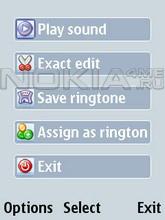 RingtoneMaker - Обрезка рингтонов прямо на смартфоне
