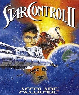 Star Control 2: The Ur-Quan Masters - 0.6.5