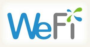 WeFi - Расширь возможность Wi-Fi своего смартфона