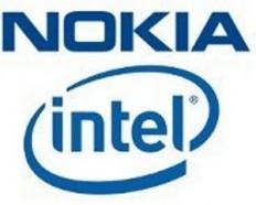 Nokia и Intel создают совместный центр инноваций