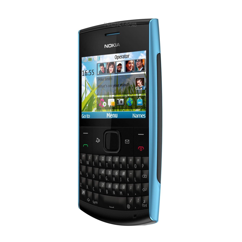 Игры Для Nokia E5
