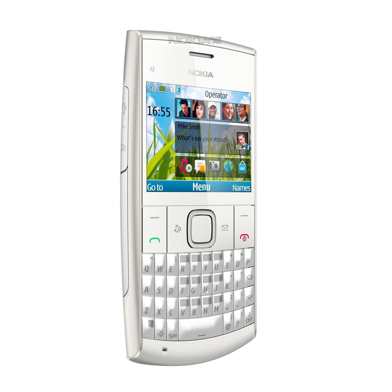 Всё Для Nokia S40