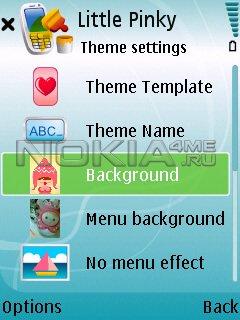 Theme DIY - Создавай темы прямо на смартфоне