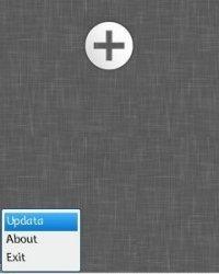Bubue Books - программа для чтения книг E-book для Symbian 9.x