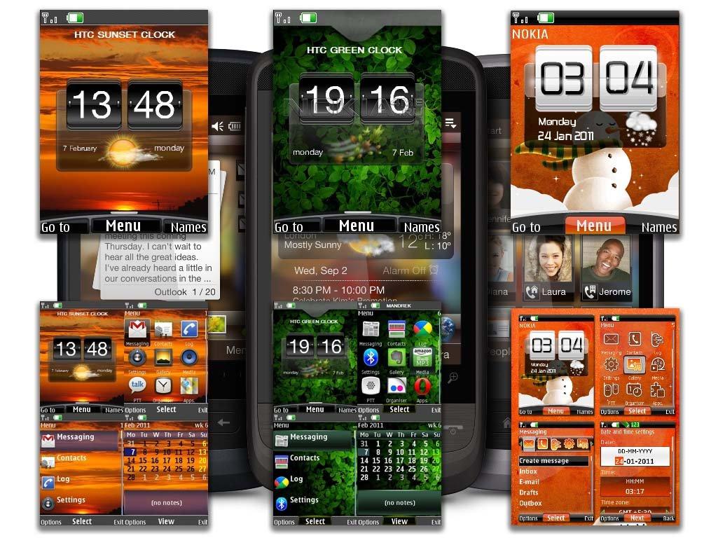 Скачать игровые автоматы на нокиа 5228 корсар игровые автоматы играть бесплатно