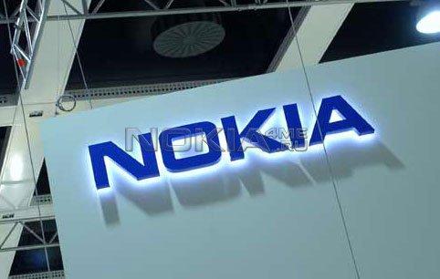 Землетрясение в Японии затронуло компанию Nokia