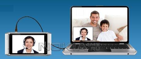 EpocCam Pro - Смартфон как веб-камера