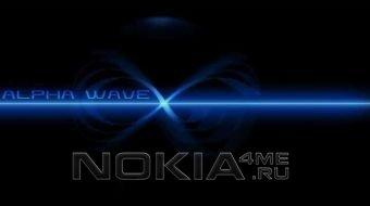 Alpha Wave - Sis Игра Для Symbian^3