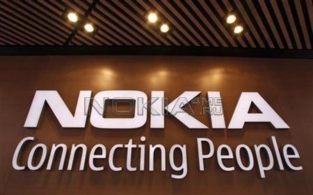 Nokia отпугнула производителей смартфонов от MeeGo
