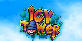 Icy Tower - Sis Игра для Symbian^3