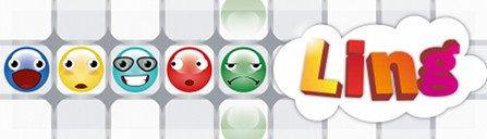 Ling - игра для Symbian 9.4 и Symbian^3