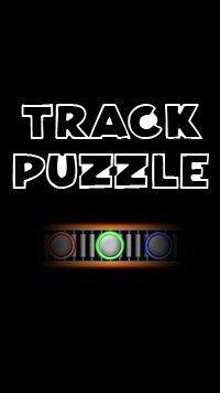 Track Puzzle - Игра для Symbian 9.4 и Symbian^3