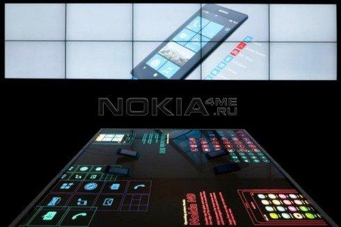 Британский музей рассекретил новинку Nokia