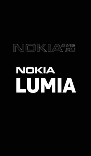 Nokia Lumia - Симулятор WP7 для Symbian^3