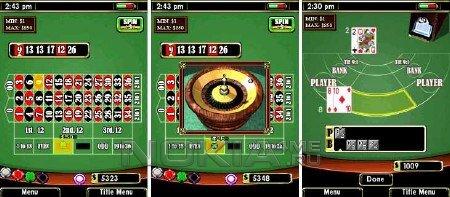 Экшены игры игровые все автоматы