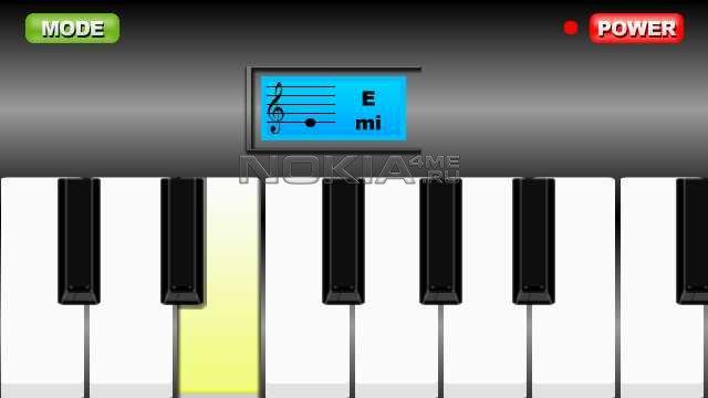 Пиано Мастер Полная Версия На Андроид Скачать