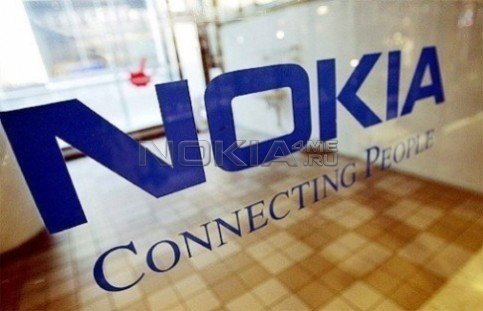 Nokia сокращает штат и переводит производство в Азию