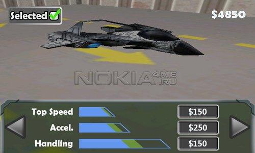 Valley Raid - Игра для Windows Phone 7