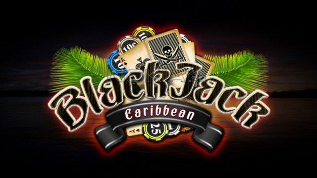 igra-kazino-karibskiy-blekdzhek