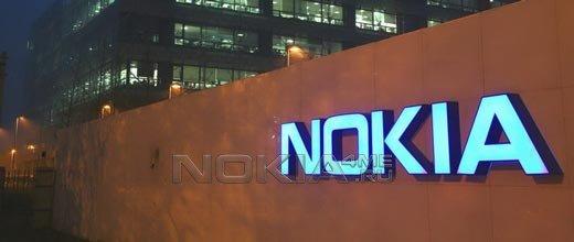 Ждем новую камеру для смартфонов Nokia