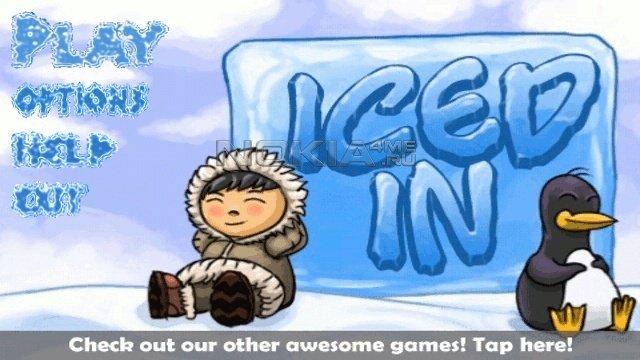 Игра Iced Скачать Торрент - фото 9