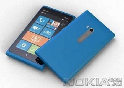 WP7-смартфоны получат обновление до Windows Phone 7.8