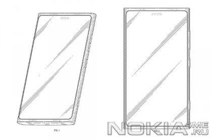 Ждем Nokia Lumia 920 с беспроводной зарядкой и технологией PureView