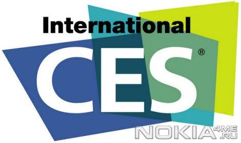 Nokia не поедет на CES 2013 с анонсами