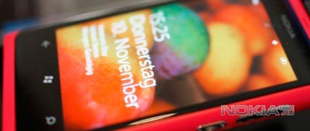 Nokia покидает 50-ку ведущих компаний Еврозоны