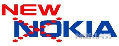 Nokia обретёт новую жизнь под именем Newkia
